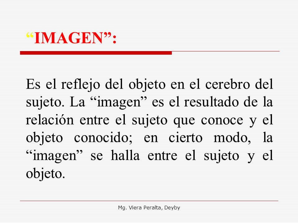 IMAGEN :