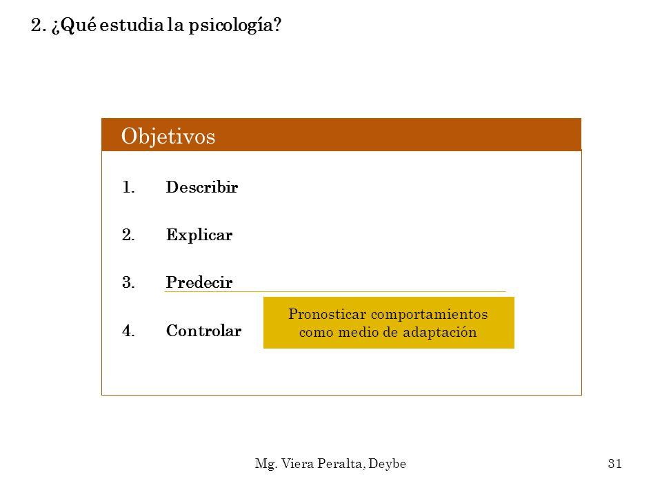 PSICOSOCIOLOGIA DEL TURISMO