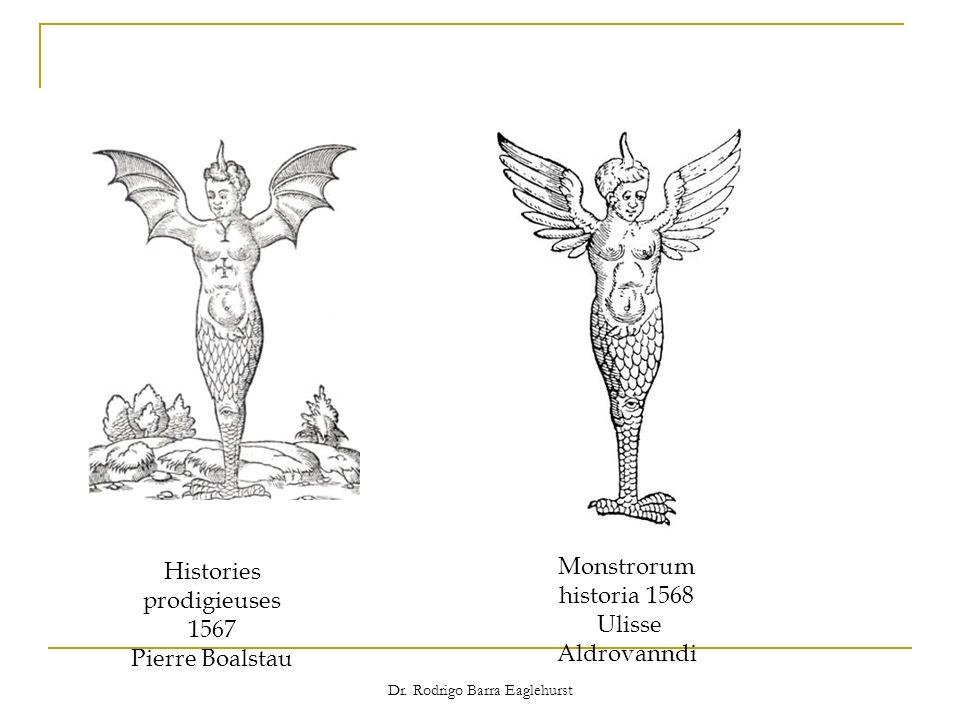 Histories prodigieuses 1567