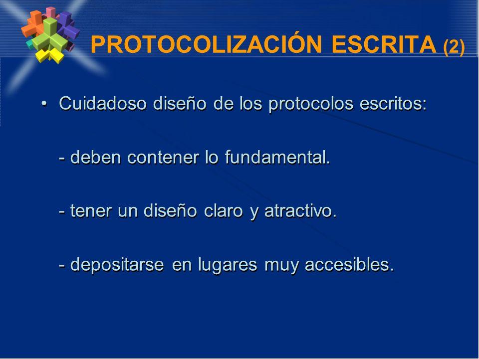 PROTOCOLIZACIÓN ESCRITA (2)
