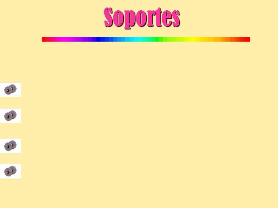 Soportes