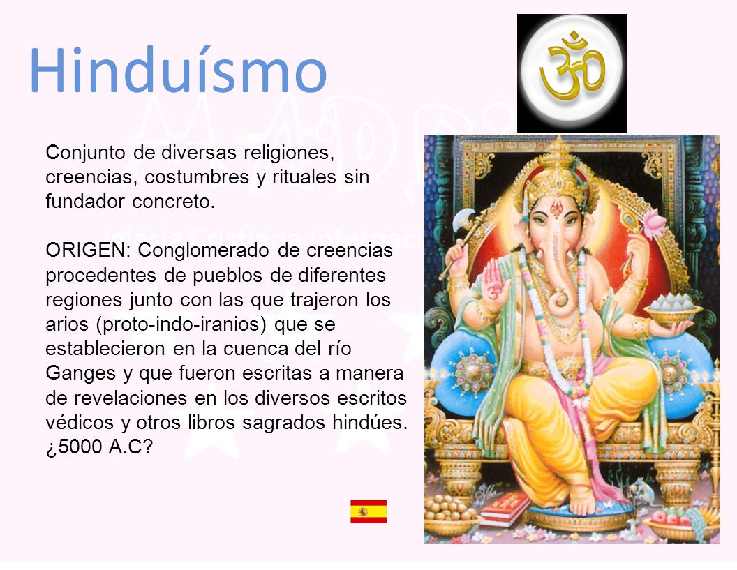 Hinduísmo