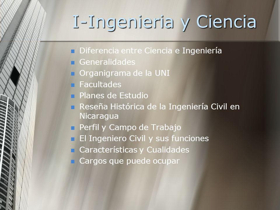 I-Ingenieria y Ciencia
