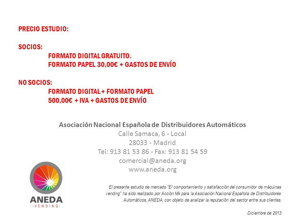 Asociación Nacional Española de Distribuidores Automáticos
