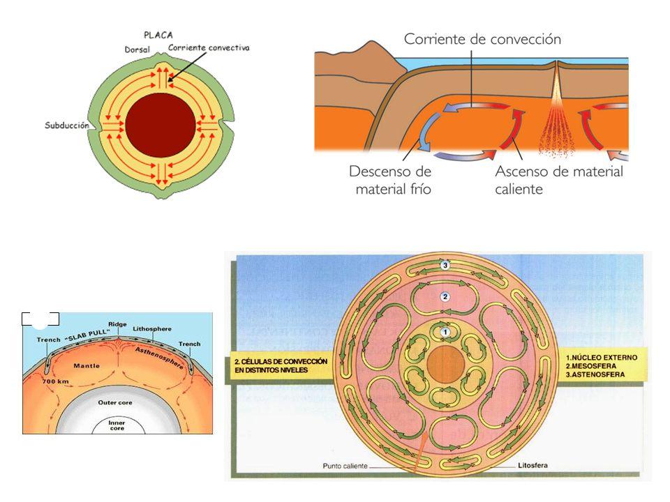 http://www. rena. edu. ve/cuartaEtapa/cienciasTierra/Imagenes/T17Dib4
