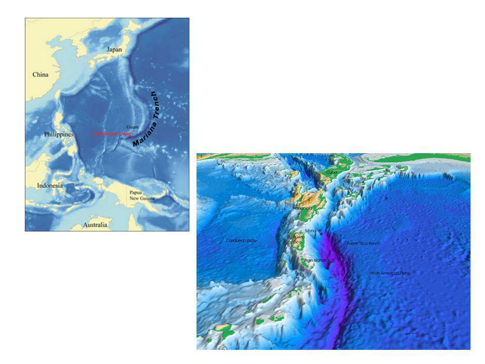 http://pllanos-geografia. blogspot. com/2009/09/2-el-relieve-terrestre