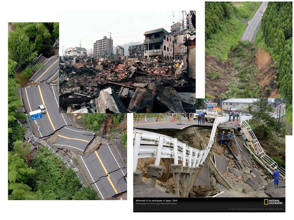 http://www. spaciousplanet. com/world/photo/6543/earthquake-effects