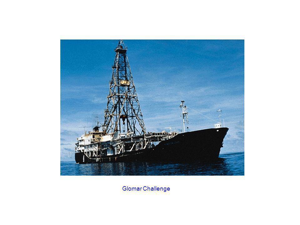 http://sites.google.com/site/geologiaebiologia/tect%C3%B3nica-de-placas/paleomagnetismoGlomar Challenge.