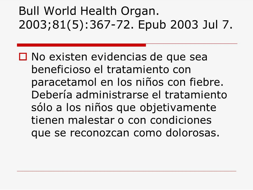 Bull World Health Organ. 2003;81(5):367-72. Epub 2003 Jul 7.