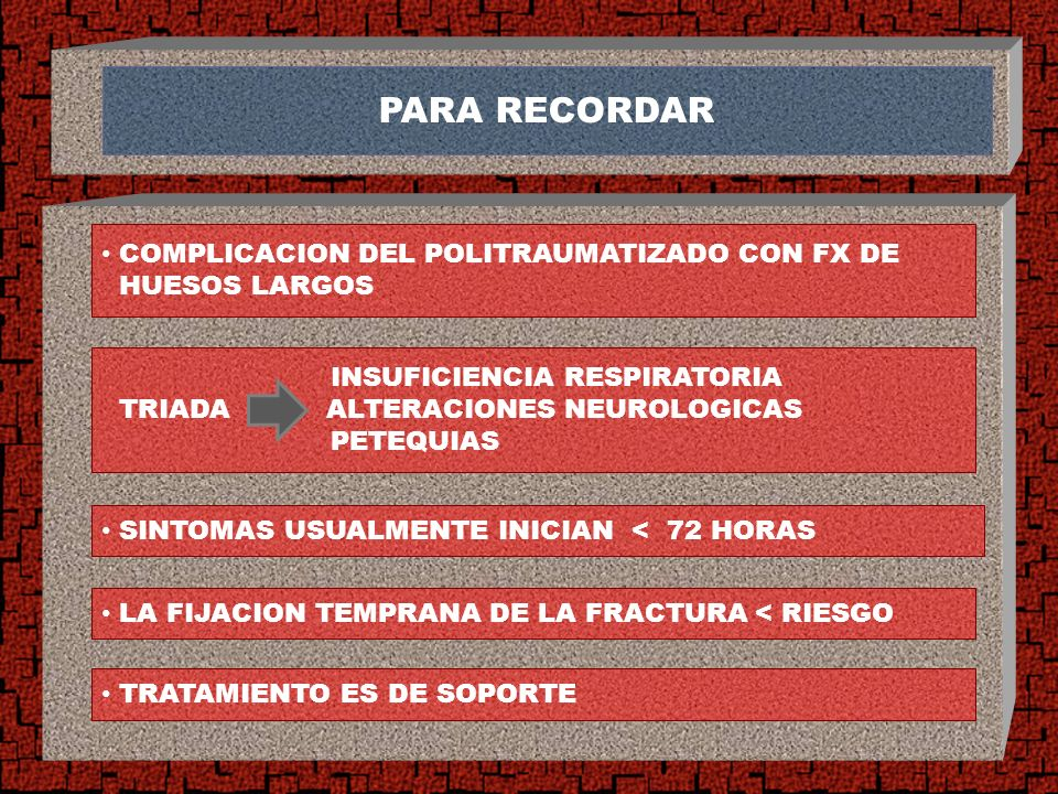 INSUFICIENCIA RESPIRATORIA PROGRESIVA