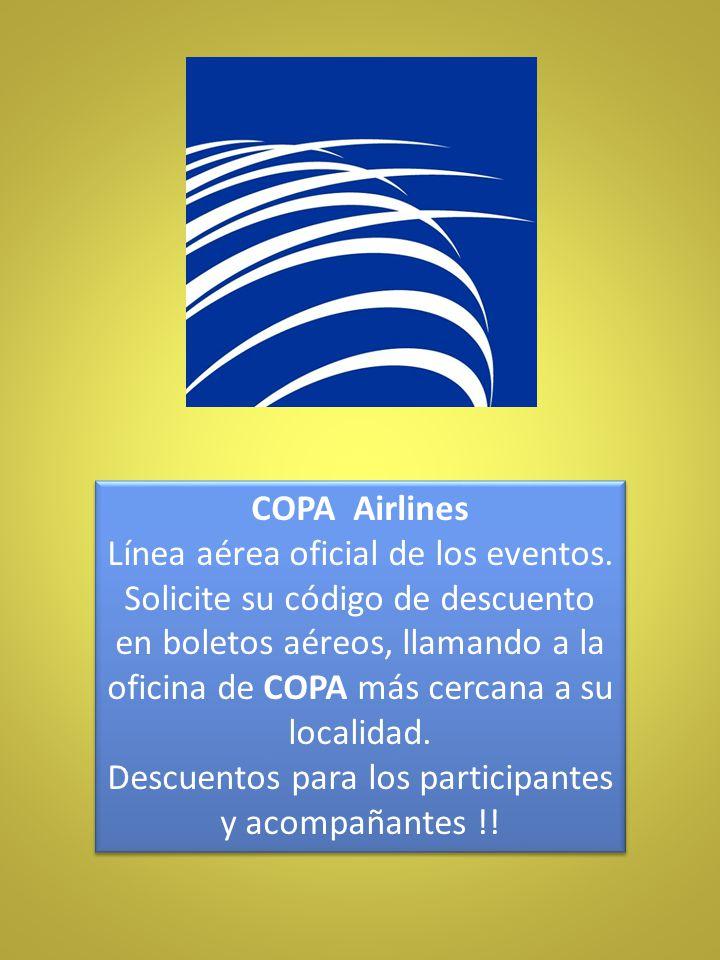 Invitan asociaci n latinoamericana de coloproctolog a for Oficina mapfre mas cercana