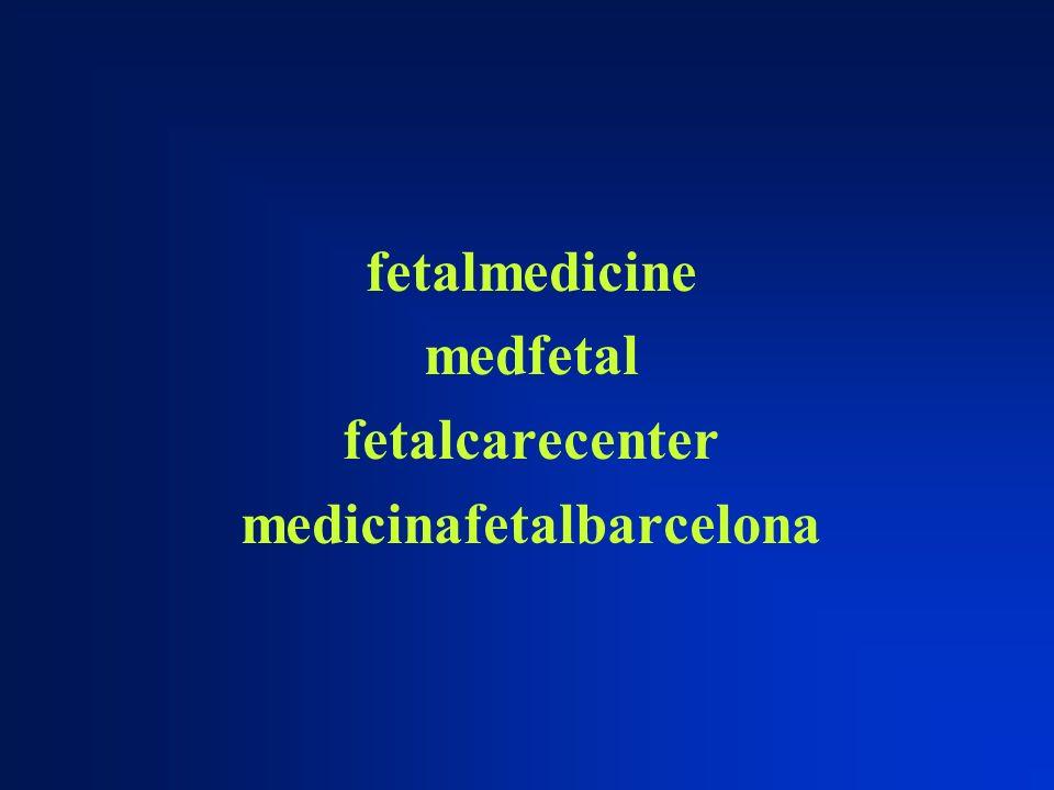 medicinafetalbarcelona