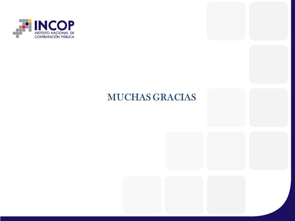 MUCHAS GRACIAS Durante el 2010 y 2011: 166 empresas pasaron de micro a grandes, 8 a medianas y 88 a pequeñas.