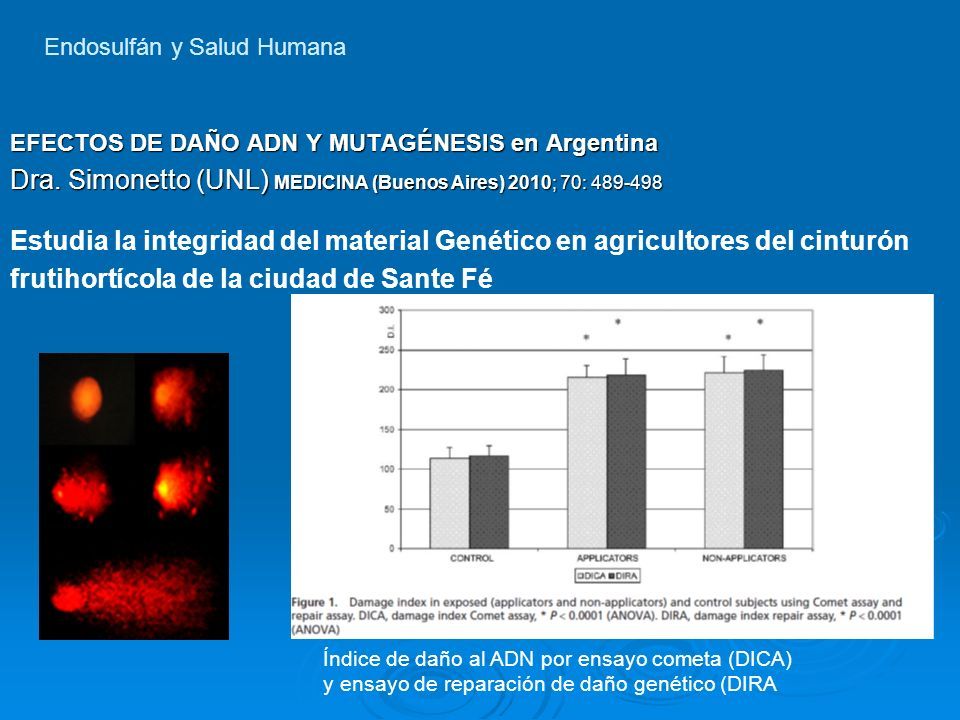 Dra. Simonetto (UNL) MEDICINA (Buenos Aires) 2010; 70: 489-498