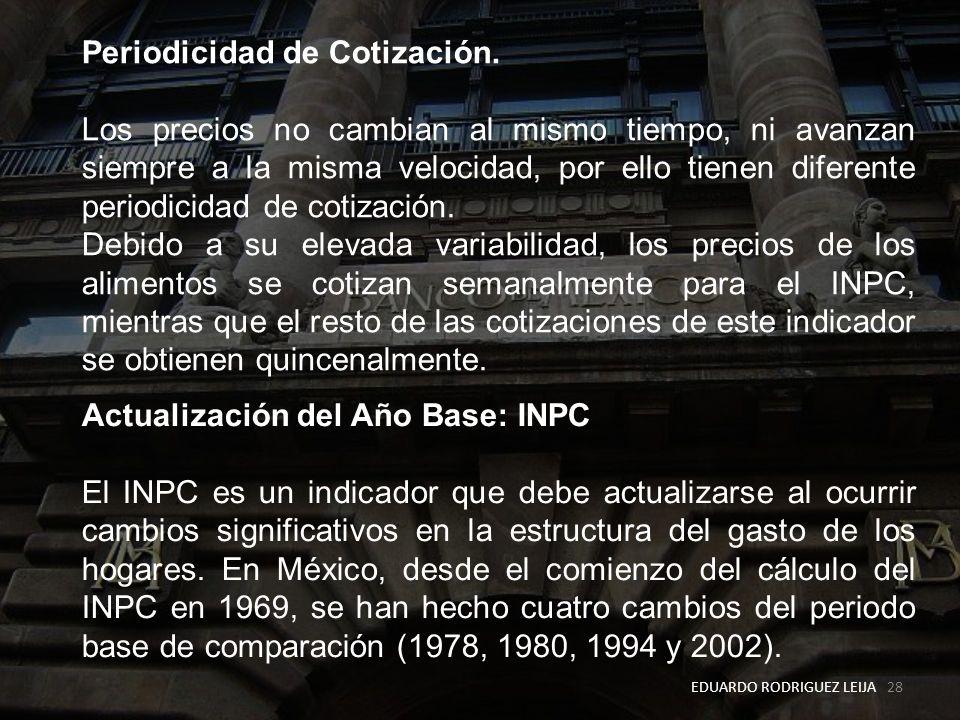 EDUARDO RODRIGUEZ LEIJA
