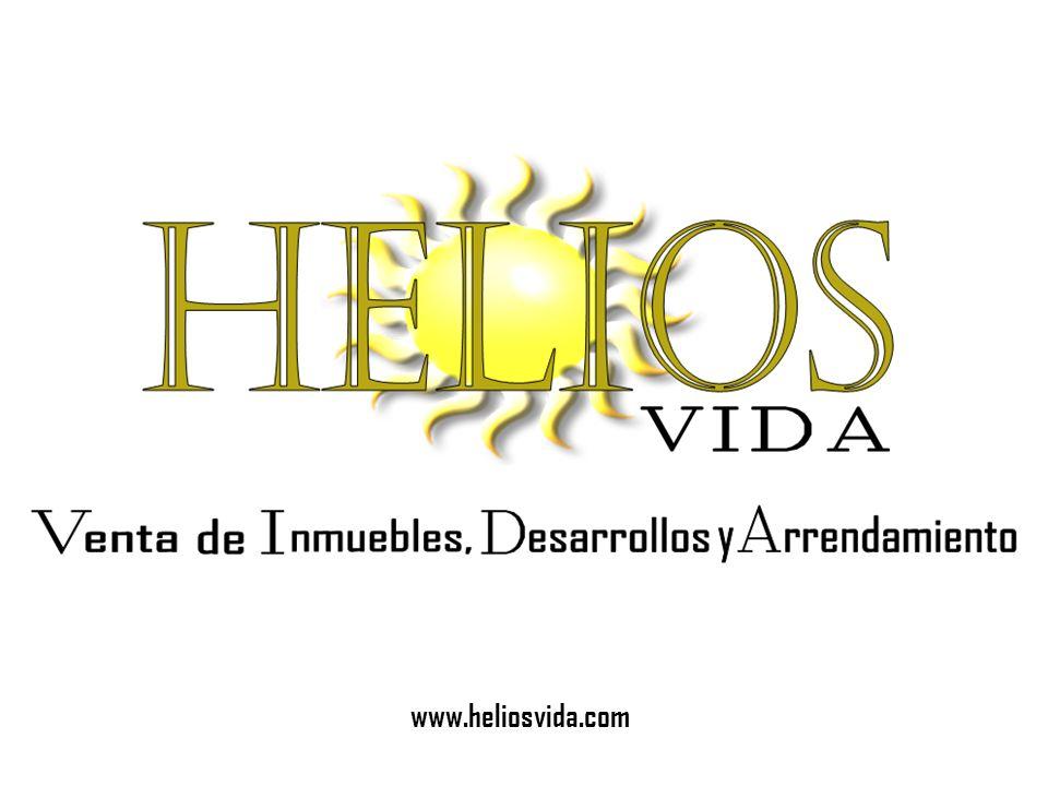 www.heliosvida.com
