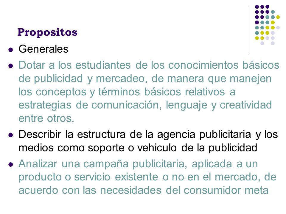 PropositosGenerales.