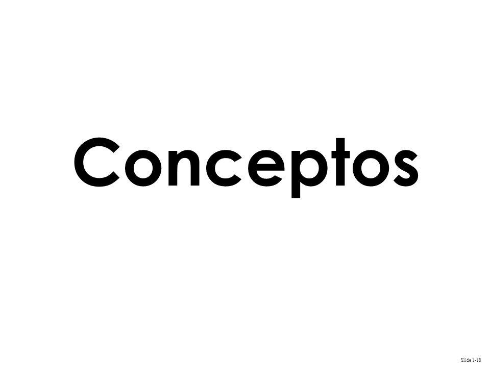 Conceptos 18