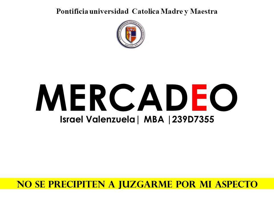 MERCADEO Israel Valenzuela| MBA |239D7355