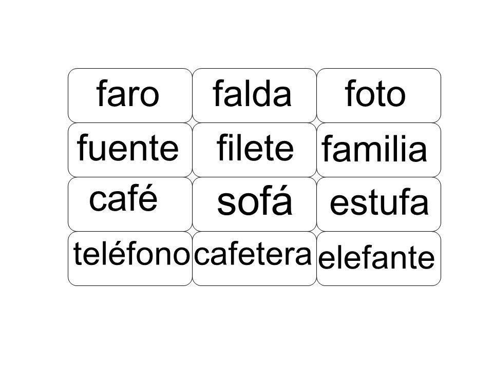 sofá faro falda foto fuente filete familia café estufa teléfono