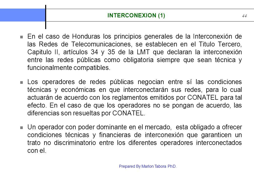 INTERCONEXION (1)