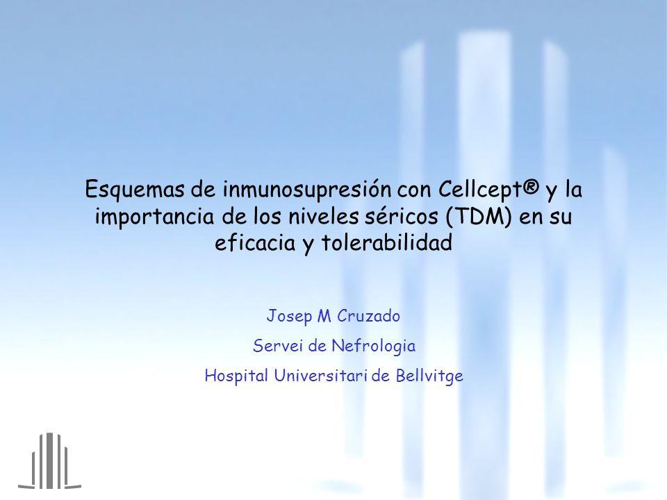 Hospital Universitari de Bellvitge