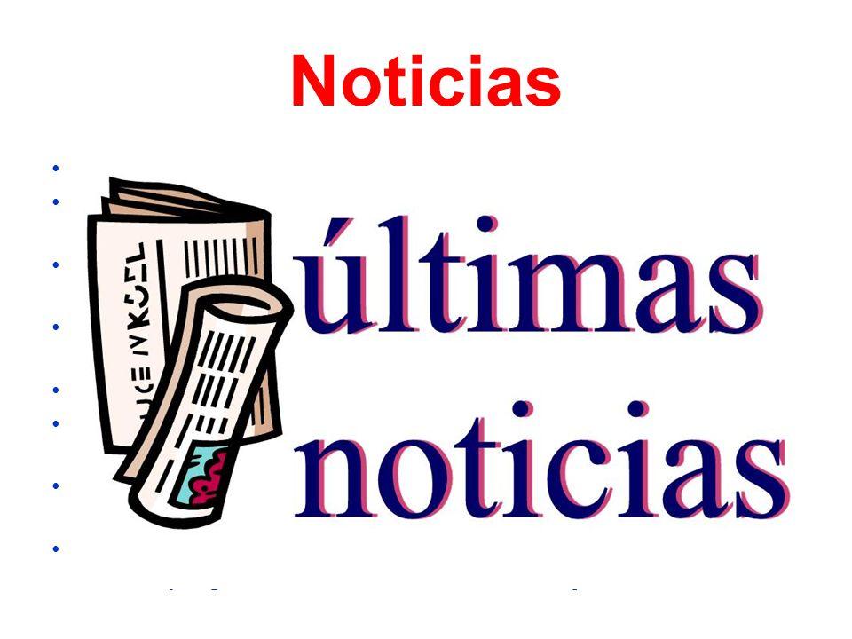 Noticias El castillo de Alaró pasa a ser de titularidad estatal