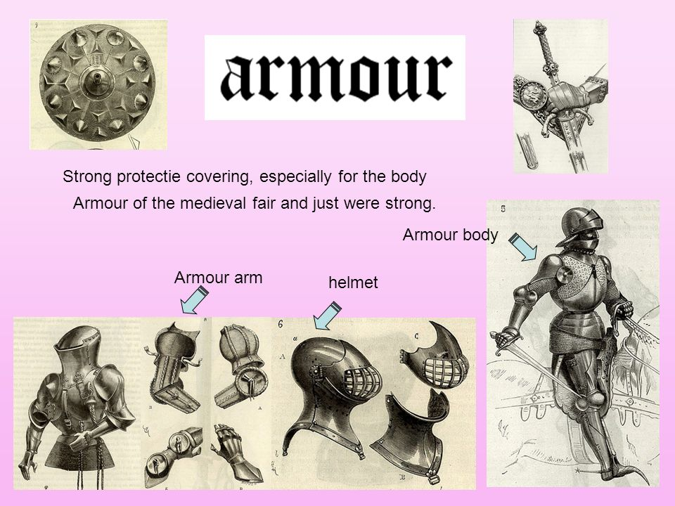 Strong protectie covering, especially for the body