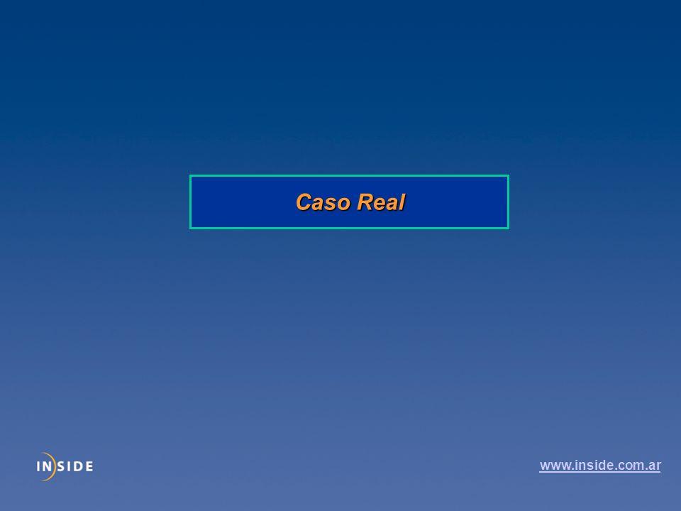 Caso Real www.inside.com.ar