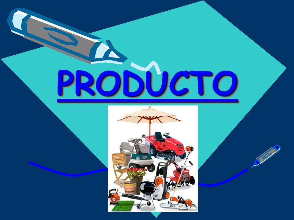 Producto ppt descargar for Productos para estanques de peces