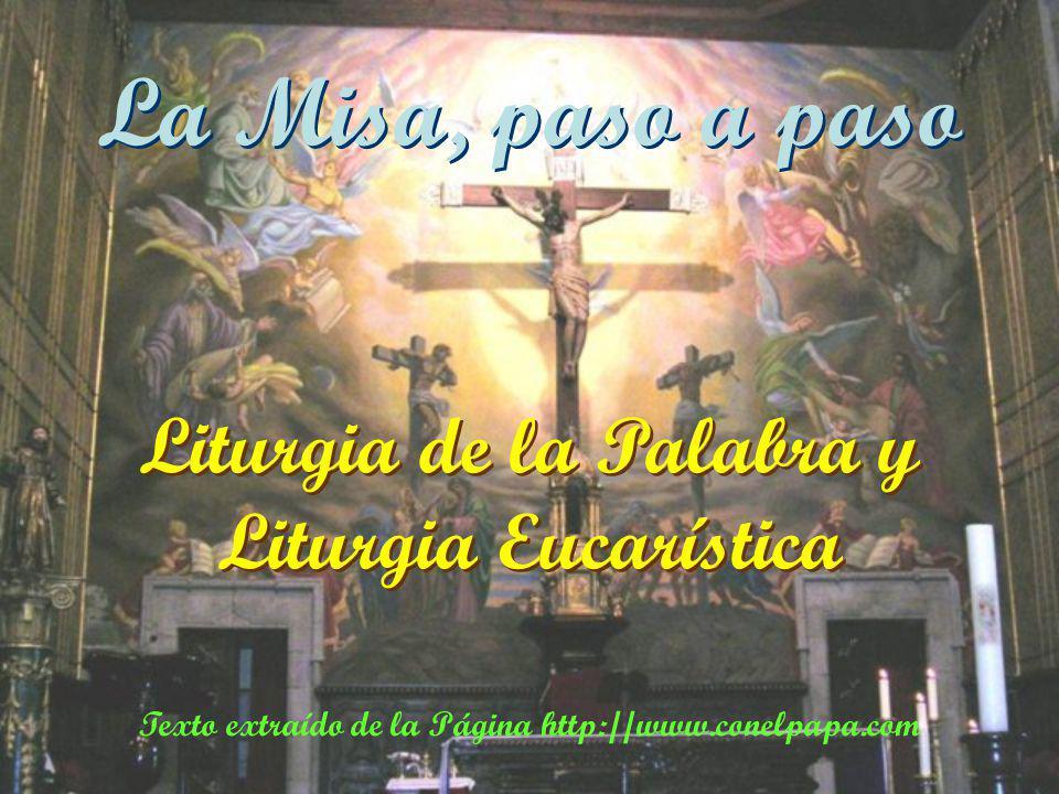 Texto extraído de la Página http://www.conelpapa.com