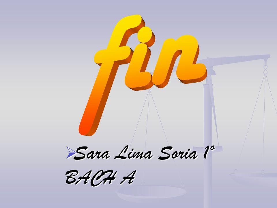 fin Sara Lima Soria 1º BACH A