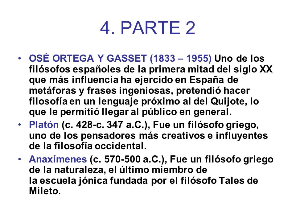4. PARTE 2