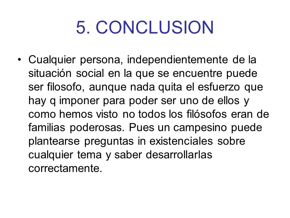 5. CONCLUSION