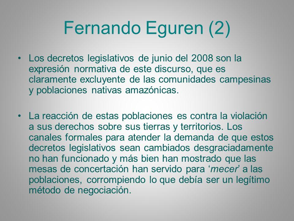 Fernando Eguren (2)