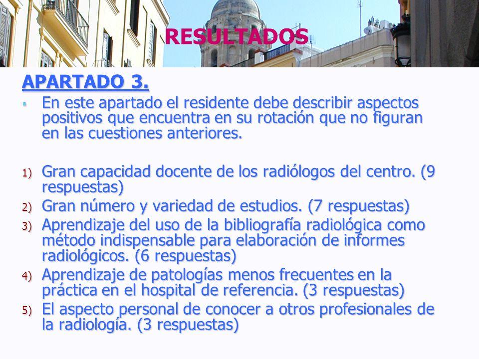 RESULTADOS APARTADO 3.