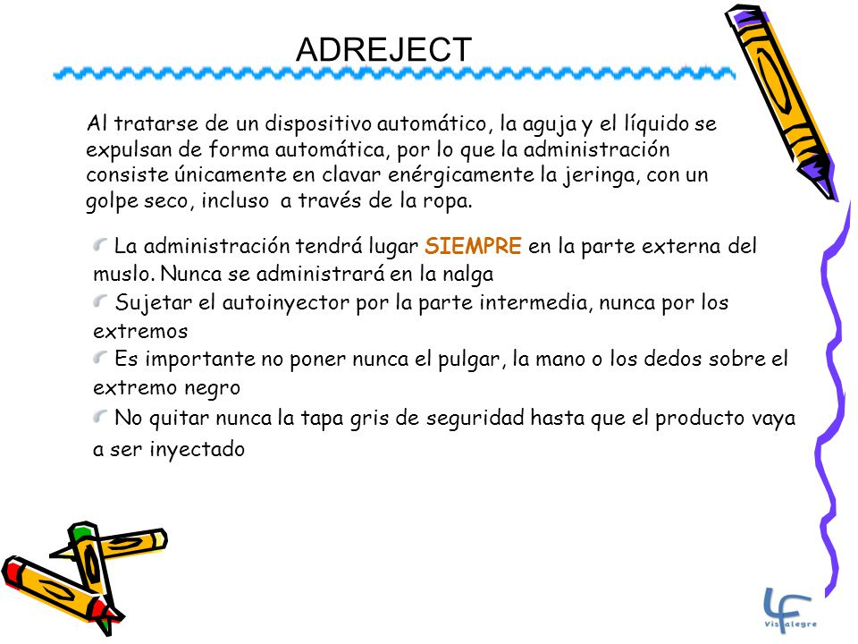 ADREJECT