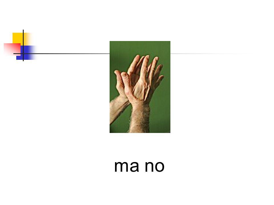 ma no