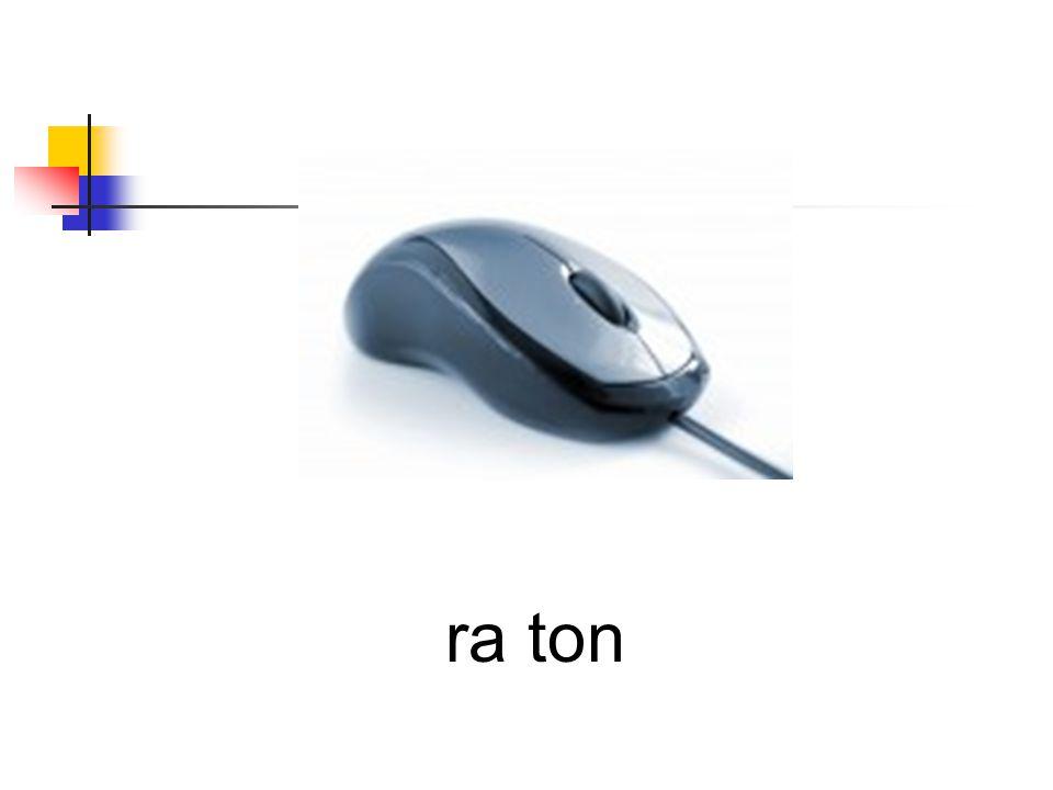 ra ton