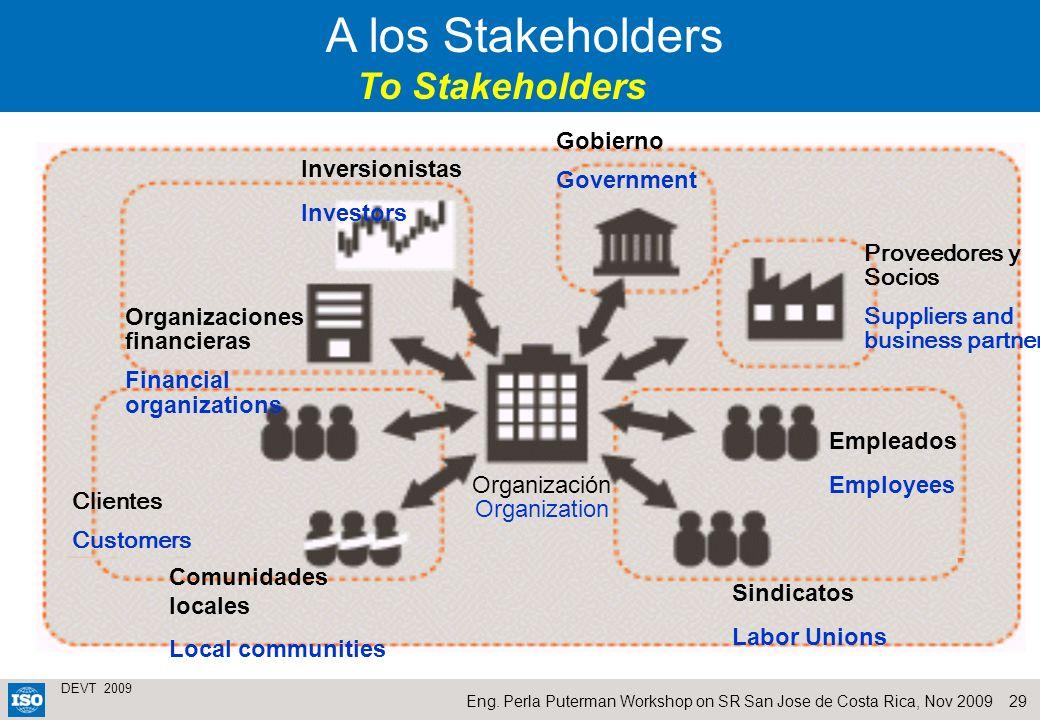 OrganizaciónOrganization