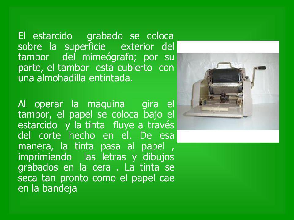 Dibujos De Una Tambora Y Guira: COLEGIO NACIONAL DE EDUCACION PROFESIONAL TÉCNICA