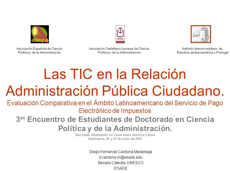 Asociación Española de Ciencia