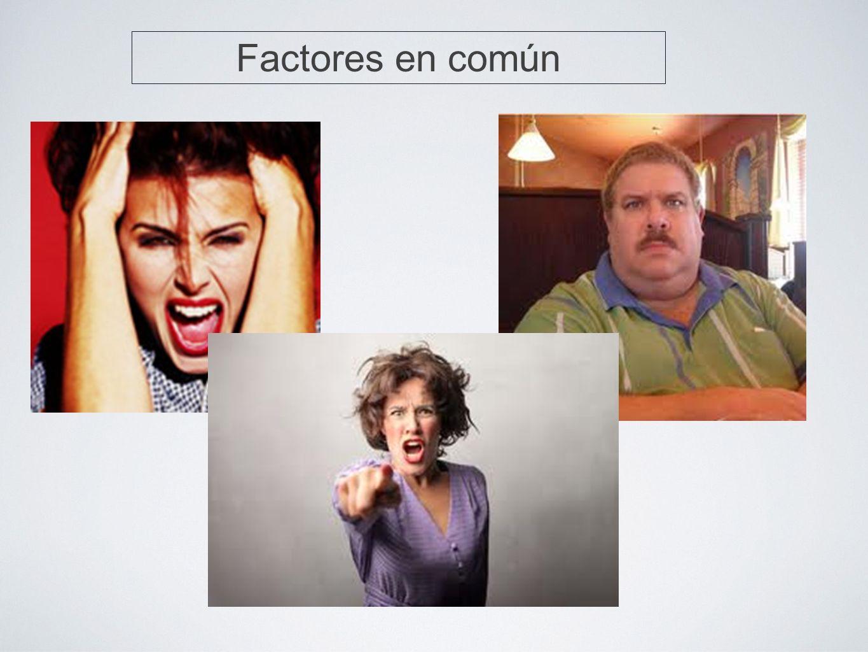 Factores en común