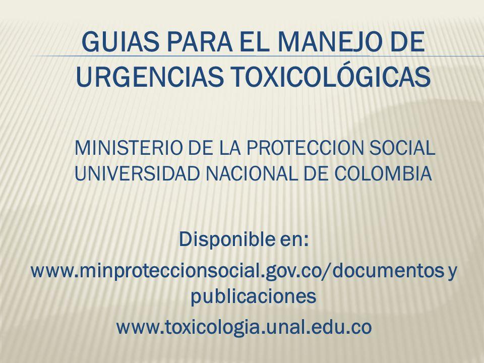 www.minproteccionsocial.gov.co/documentos y publicaciones