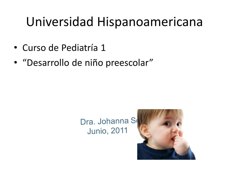 Universidad Hispanoamericana