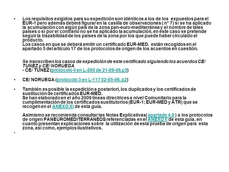CE/ NORUEGA (protocolo 3 en L-117 02-05-06, p2)
