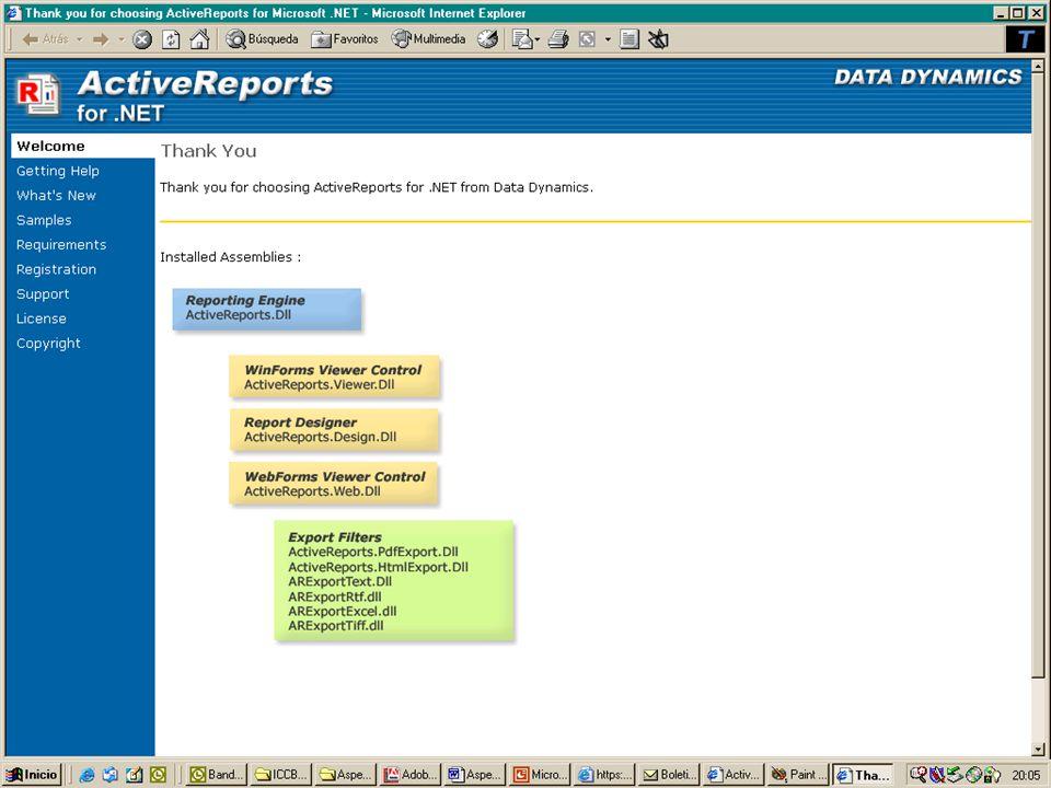 Calidad de Componentes Software