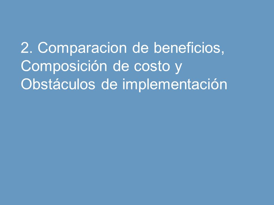 La Integración al Mercado Laboral del Talento Latinoamericano