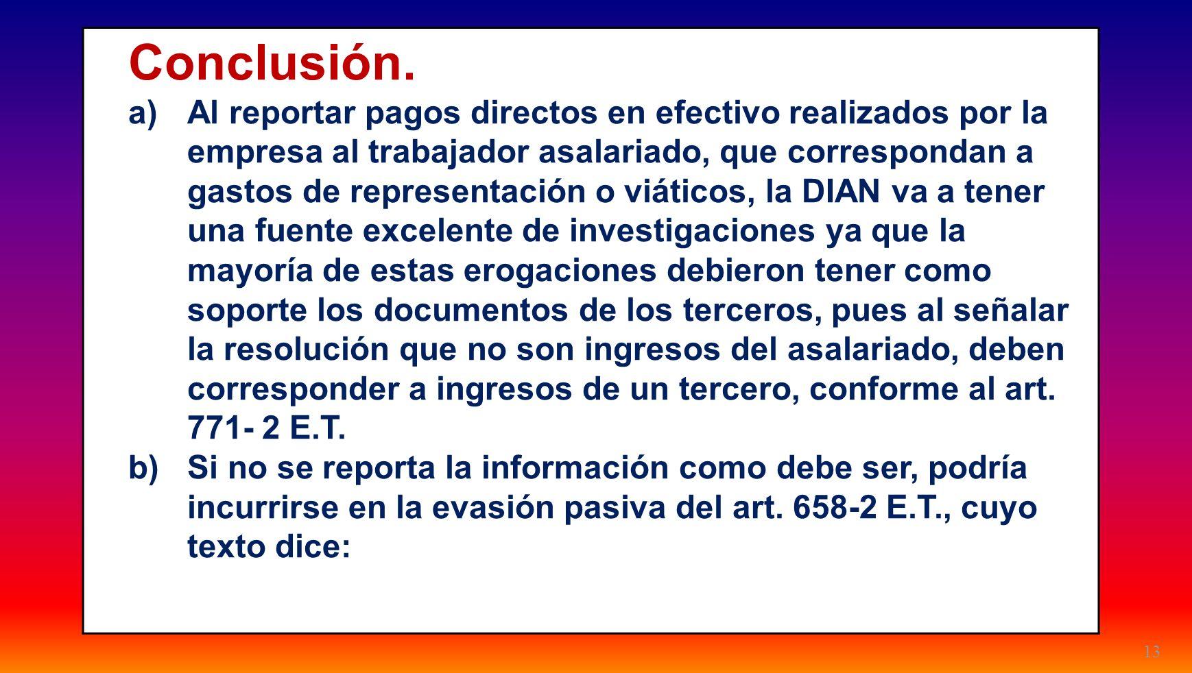24/03/2017 Conclusión.