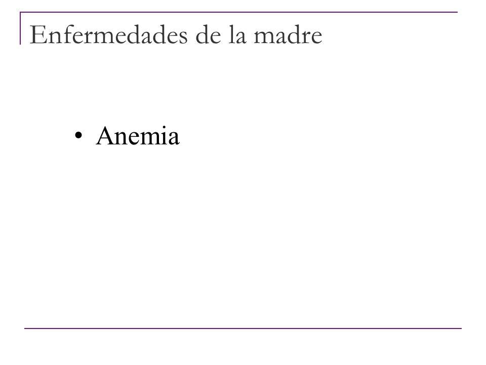 Infeccin mamaria - Clnica DAM Madrid